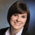 Profilbild von Lisa Jahn