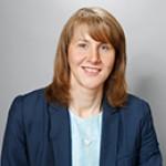 Profilbild von Peggy Fauß