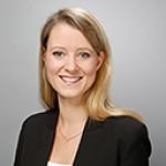 Profilbild von Kerstin Neumann