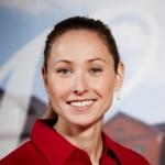 Profilbild von Friederike Heller