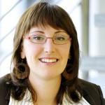 Profilbild von Katrin Pflieger