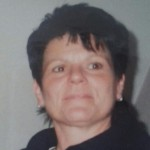 Profilbild von Gabriele Feradow