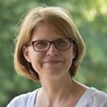 Profilbild von Anke Riese