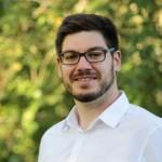 Profilbild von Christian Schelauske