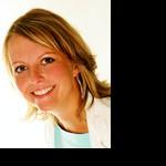 Profilbild von Sina Küthe